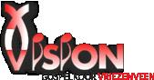 Vision Gospelkoor Logo